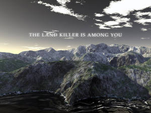 Land Killer