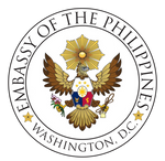 Embassy of the Federal Republic of the Philippines