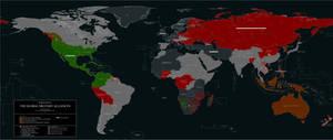 Timeline-1218: The Cold War