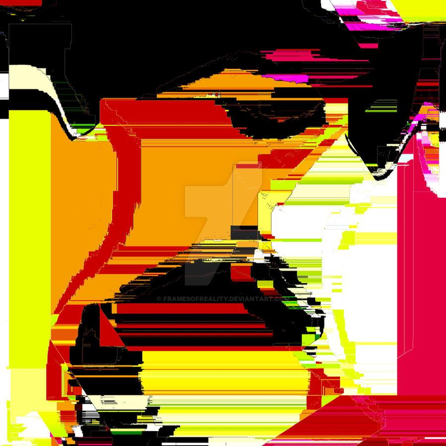 5x5 no.3 by framesofreality