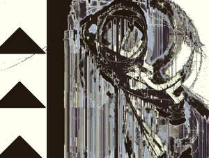 fractal experiment no. 4