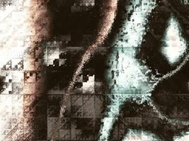 binumer 0tw by framesofreality