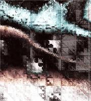 binumer 1tw by framesofreality