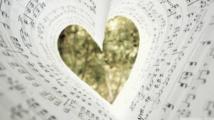 Wallpapers || Music Love  BY: TFL