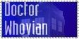 Doctor Whovian by Kole92