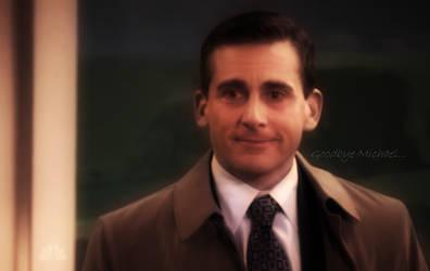 Goodbye Michael