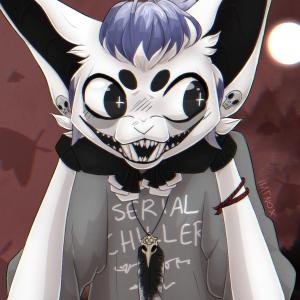 HafNox's Profile Picture