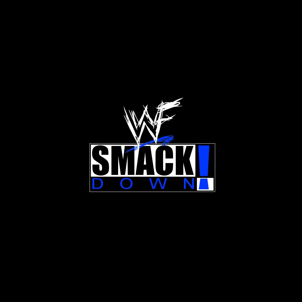 Wwe Logo Wallpaper Interesting HDQ Images Collection HD
