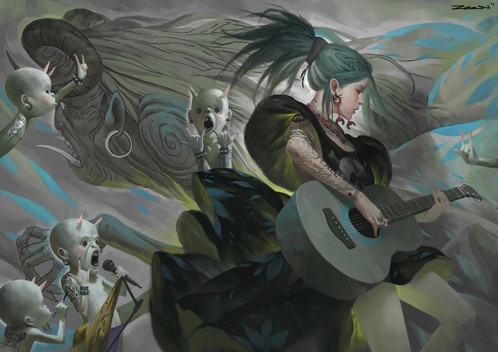 rock_by_zeen84-d9v5cll.jpg