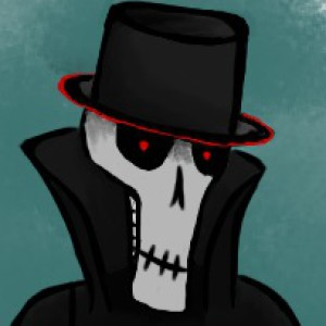 Pyromaster-overlord's Profile Picture