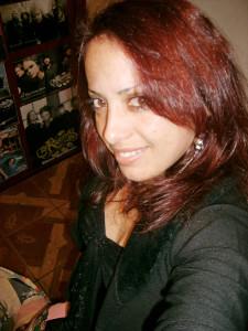 elianalara's Profile Picture