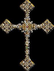 Crossjewls-light by elianalara