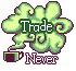 Green Tea: Trade Never by Sugar-Bells