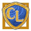 Community Leader Badge by Sharkysaur
