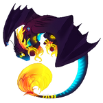 Neytirix Pixel