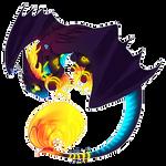 Neytirix Pixel by NashiHoly