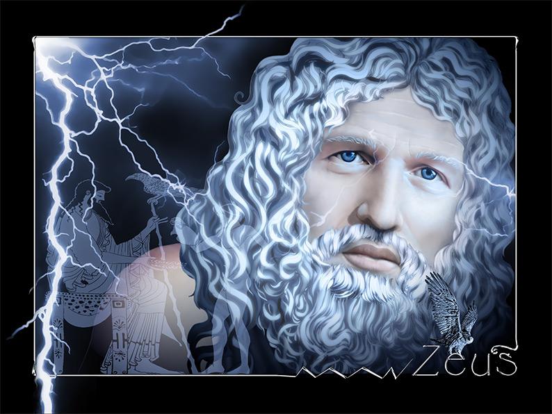 Themis Thunder naked 842