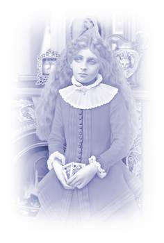 Iconic Alice