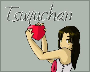 ID-Me by tsuyuchan