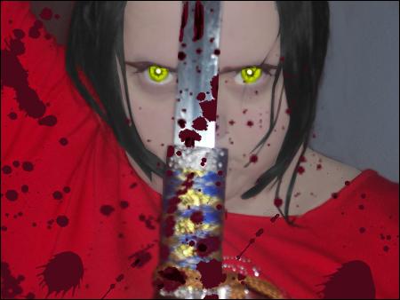 tsuyuchan's Profile Picture