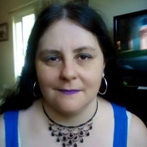 AmandaTaylor's Profile Picture