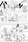 Remora chapter 3 p5 by Minochi