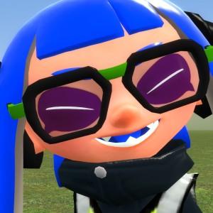 TSGSquid's Profile Picture