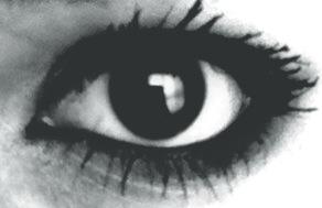 my eye by skylove143