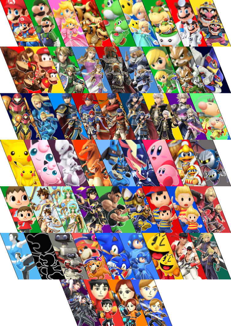 super smash bros flash 2 download