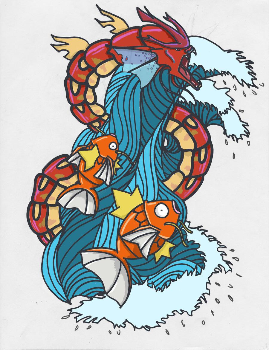 http://fc09.deviantart.net/fs70/i/2012/321/4/3/red_gyarados_tattoo_by_bbschoes-d5l9frd.jpg