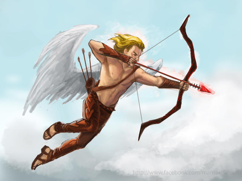 greek god cupid or eros jpg 853x1280