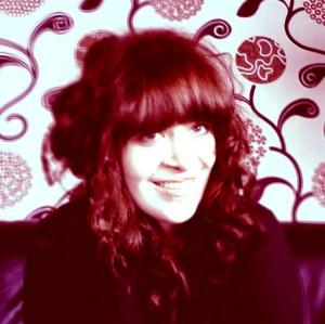 SusanneBlass's Profile Picture