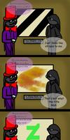 Interpretation by RandomPerson1310