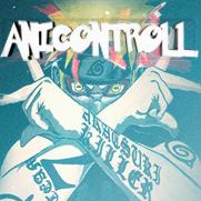 Anicontroll by SamAC4