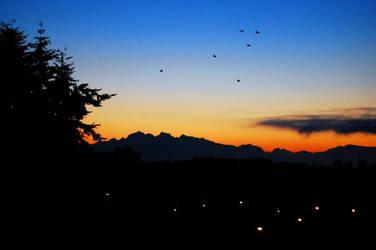 Sunrise45 by keepyourdreams