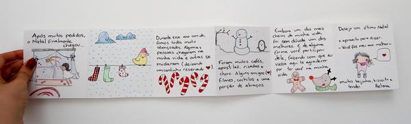 My xmas card by helenabello