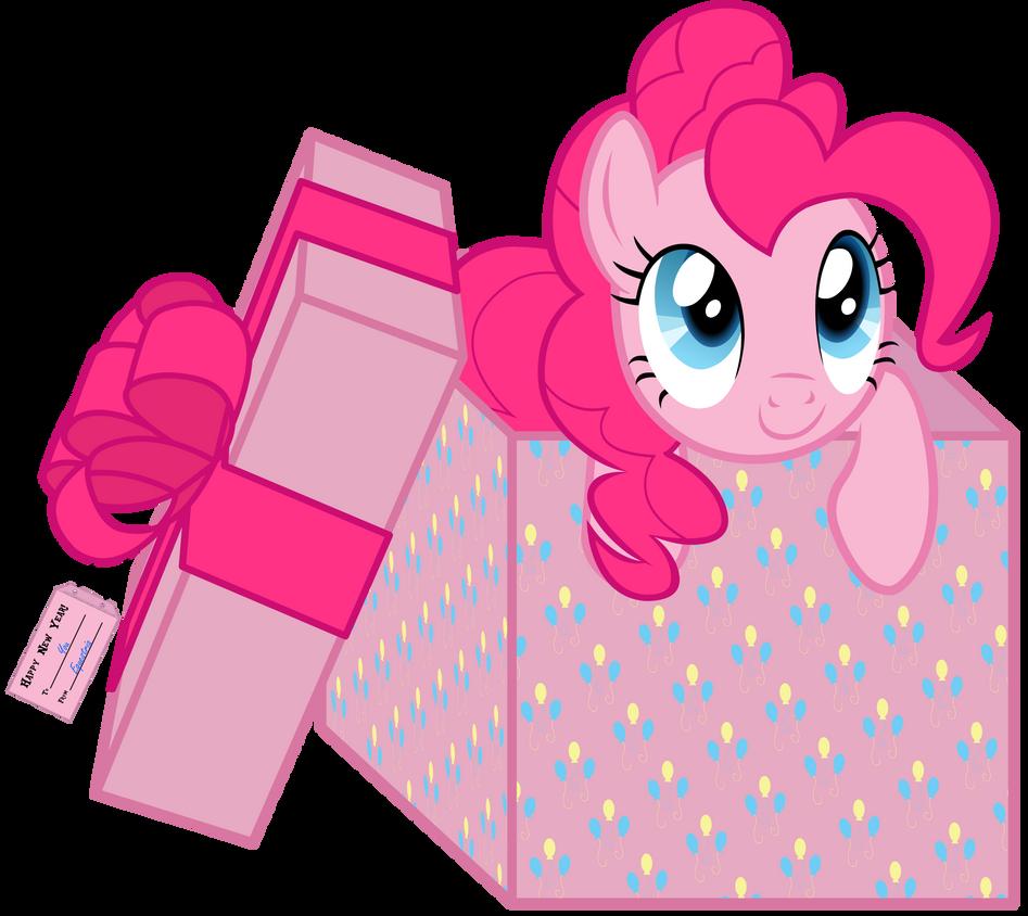 pinkie_in_box_by_justisanimation-daq3z1r