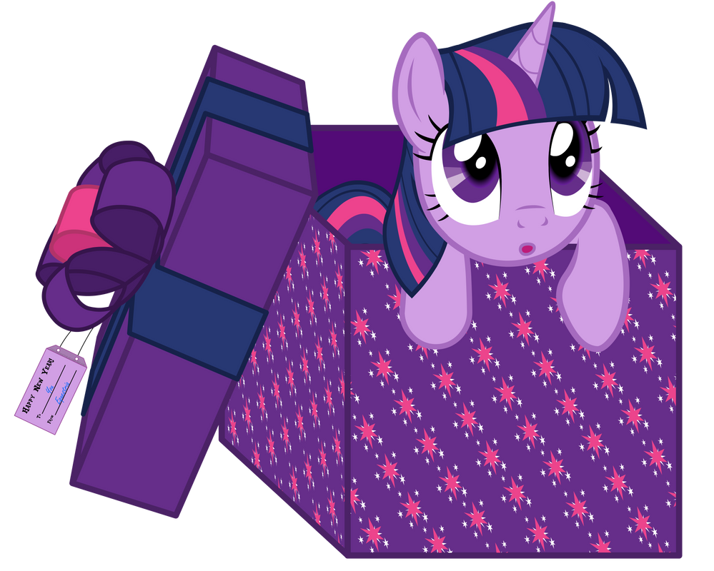 twilight_in_box_by_justisanimation-daq3z
