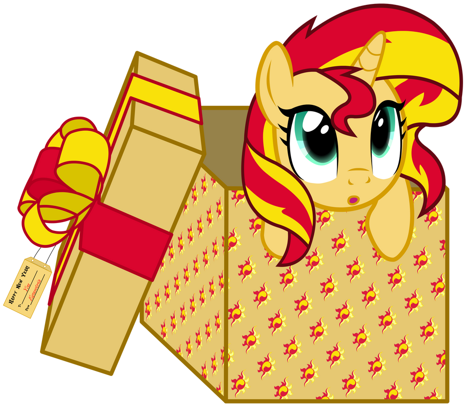 sunset_in_box_by_justisanimation-datoros