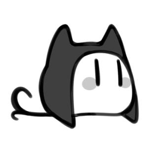 Onieon's Profile Picture