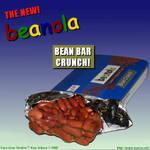 Beanola Bars