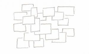 Hmm - piles of tiles by furocious-studios
