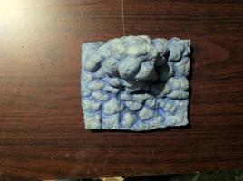 Cloud 1 by furocious-studios