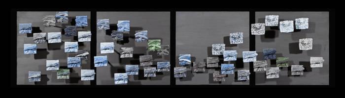 Narrow View- refresh by furocious-studios
