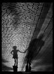 Crossing Destiny by NadavDov