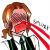 Icon - 019 Oliver (Nosebleed) by BAKASHiYOU