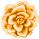Misc Icon - 009 Rose Orange