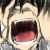 Icon - 457 Jian Scream