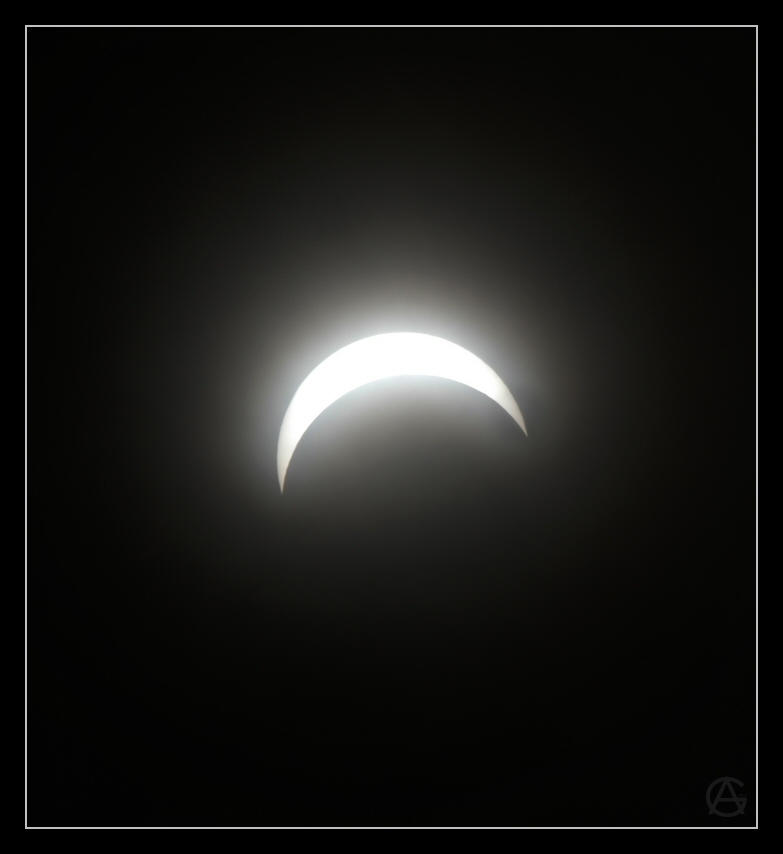 Salvaci dall'inferno lunare Eclipse_by_Snapshooter