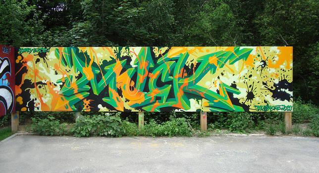 Falkenhorst 2011 V.02